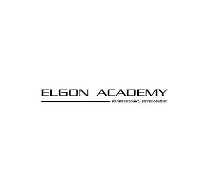ELGON ACADEMY